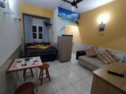 Suite com Cozinha em Muriqui
