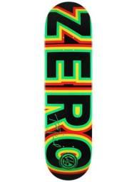 Shape Zero P2 8.0