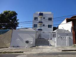 Título do anúncio: Apartamento para aluguel, 2 quartos, 1 suíte, Parque Maracana - Contagem/MG