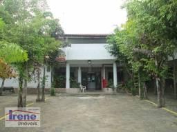Título do anúncio: Itanhaém - Hotel - Jardim Belas Artes