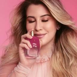 Título do anúncio: Perfume Niina Secrets Eudora