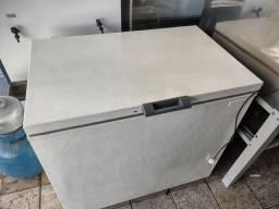 Título do anúncio: Freezer 350 litros
