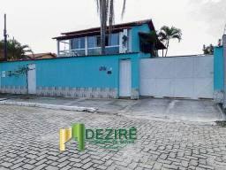 Título do anúncio: Casa com 4 dormitórios à venda, 360 m² por R$ 820.000,00 - Elite - Resende/RJ