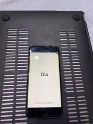 Vendo iPhone 6s - 16GB