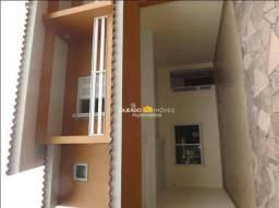 Sobrado com 3 dormitórios para alugar, 165 m² por R$ 2.300,00/mês - Moinhos - Lajeado/RS