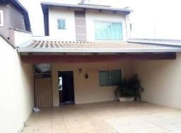 Sobrado à venda, 170 m² por R$ 440.000,00 - Jardim Bela Vista - Goiânia/GO