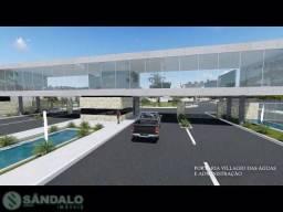 8013 | Terreno à venda em ECOVALLEY ECOLOGIC CITY, SARANDI