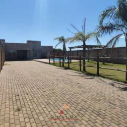 8429 | Chácara à venda em CHÁCARA VILLA VERDE, MARINGÁ