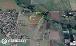 8013 | Sítio à venda em ESTRADA, IGUARACU