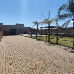 8429 | Chácara à venda em CHÁCARA VILLA VERDE, IGUARAÇU