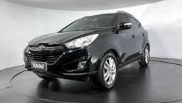 Título do anúncio: 103123 - Hyundai IX35 2016 Com Garantia