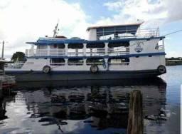 Ferry-boat Parcelada.