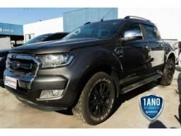 Ford Ranger LIMITED 3.2