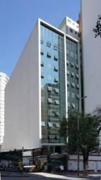 Escritório para alugar em Centro, Belo horizonte cod:ADR5158