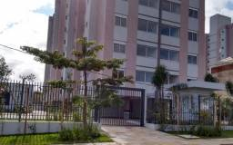 Apartamento à venda com 2 dormitórios em São josé, Porto alegre cod:RG366