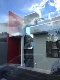 Casa com 2 dormitórios à venda, 60 m² por R$ 265.000,00 - 14 de Novembro - Cascavel/PR