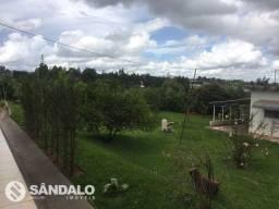 8013 | Chácara à venda em SITIO, MANDAGUACU