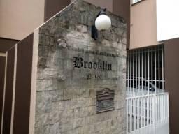 8003 | Apartamento para alugar com 3 quartos em JARDIM TABAETE, MARINGA