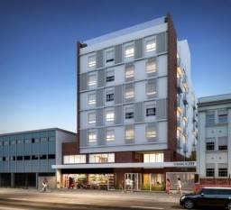 Apartamento à venda com 2 dormitórios em Bom fim, Porto alegre cod:RG4212