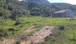 Vendido Sítio com 3 dormitórios em Zona rural, Silveira martins cod:10174