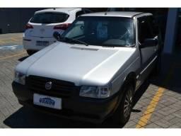 Fiat Uno Mille WAY ECONOMY 1.0 F.Flex 2p