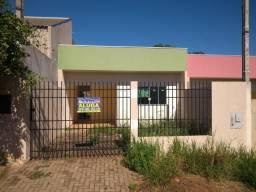 8003 | Casa para alugar com 2 quartos em JD_ CASA GRANDE, MANDAGUACU