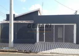 Casa para alugar com 4 dormitórios em Cidade nova i, Indaiatuba cod:LCA02525