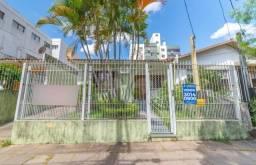 Casa à venda com 5 dormitórios em Boa vista, Porto alegre cod:8652