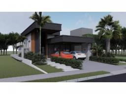 Casa de condomínio à venda com 3 dormitórios em Ribeirao do lipa, Cuiaba cod:23714