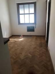 Apartamento em Botafogo - Rio de Janeiro, RJ