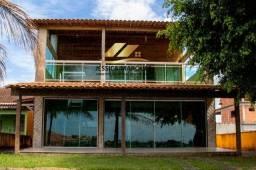 Título do anúncio: Excelente casa composta por 3 quartos em Unamar, Tamoios - Cabo Frio - RJ