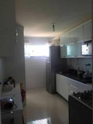 Apartamento JEQUIÉ