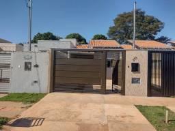 Jardim Anache - Campo Grande - MS