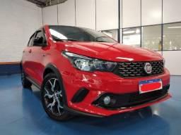 Fiat Argo HGT 1.8 16v AT6 2020