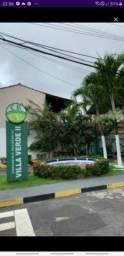 Título do anúncio: Casa com 2qts Condomínio Vila Verde.