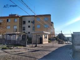 Título do anúncio: Apartamento com 2 dormitórios para alugar, 49 m² por R$ 800,00/mês - Três Vendas - Pelotas