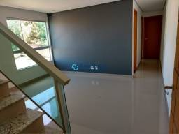 Título do anúncio: Cobertura 02 quartos 2 vagas de garagem - Céu Azul