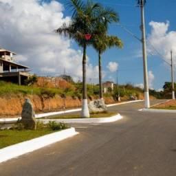 Requinte e Beleza! Lotes 1000 m² | Lagoa Santa | Excelente área de lazer