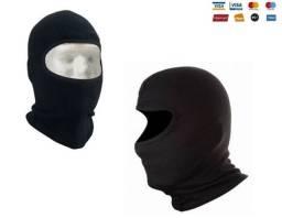 Balaclava / Touca Ninja UV50