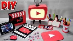 Título do anúncio: Procura-se Influenciadores Digitais