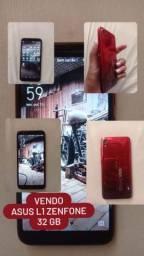 Título do anúncio: Celular ZenFone