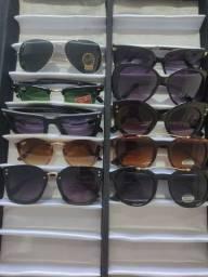 Título do anúncio: Óculos Rayban top 1 lin feminino !!!