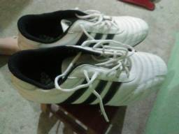 Sapato da Adidas
