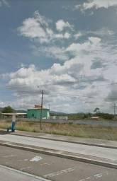 Terreno em Loteamento fechado na Região Serrana de Gravatá