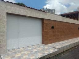 Casa em condomínio com 600m² no Antares