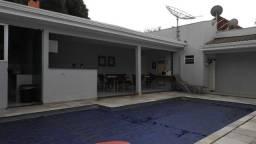 Título do anúncio: Casa Cidade Jardim - 4 suites + Piscina