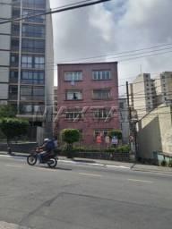 Título do anúncio: Aluga-se imóvel na Rua Conselheiro Saraiva.