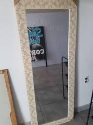 Título do anúncio: Espelho 1,60metros