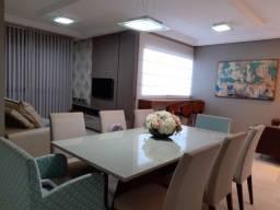 Título do anúncio: Apartamento a venda no Jardim Finotti 3 quartos