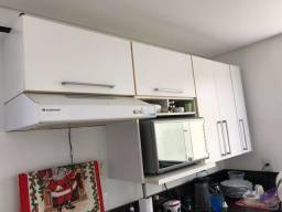 Cozinha Tok stok modulada